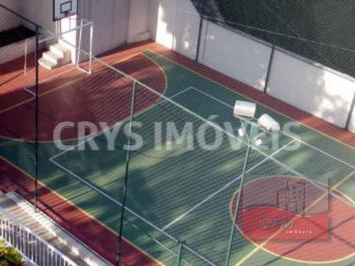 Apartamento Residencial à venda, Casa Verde, São Paulo - AP0419.