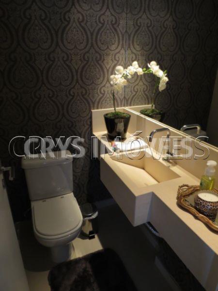 apartamento novo em santana de 140 metros com 3 dormitorios sendo 3 suites com armarios embutidos...