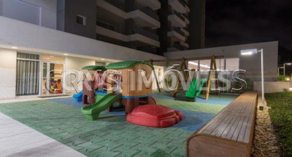Apartamento Residencial à venda, Santana, São Paulo - AP0701.