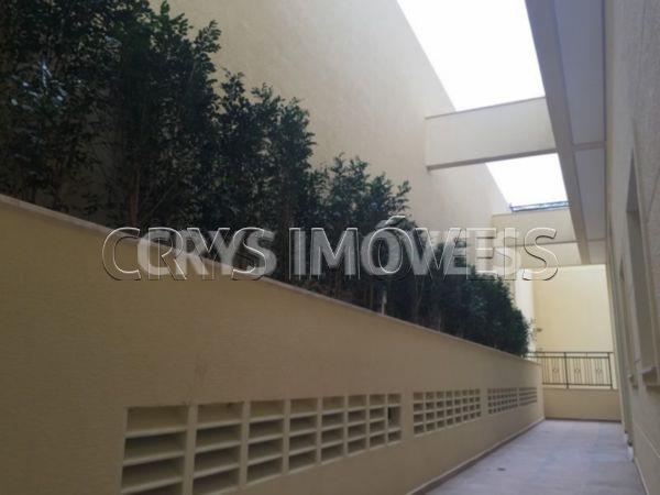 lindo apartamento em santana novo 3 dormitórios sendo 1 suite, sala 2 ambientes com varanda gourmet,...