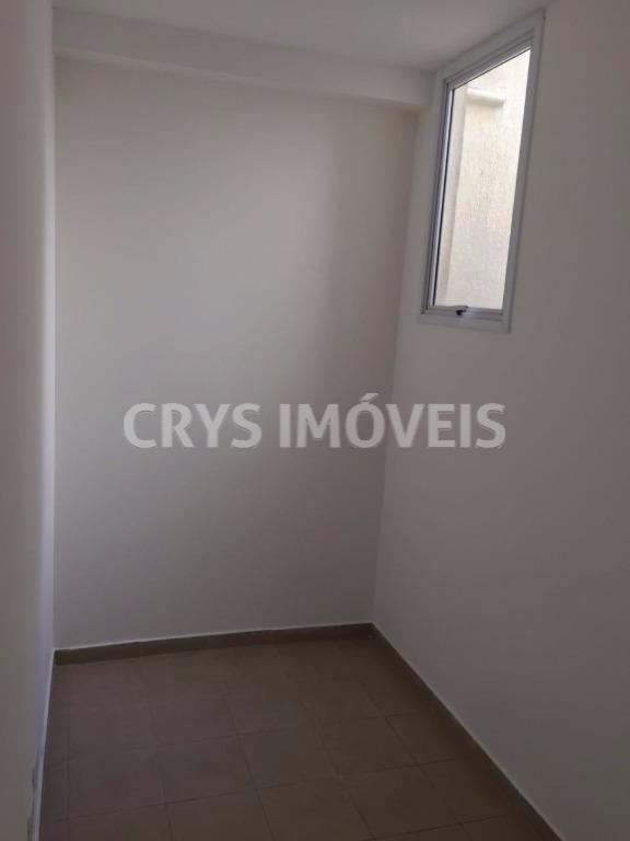 maravilhoso sobrado em condomínio fechado ,com dois dormitórios sendo uma suite , sala dois ambientes ,...
