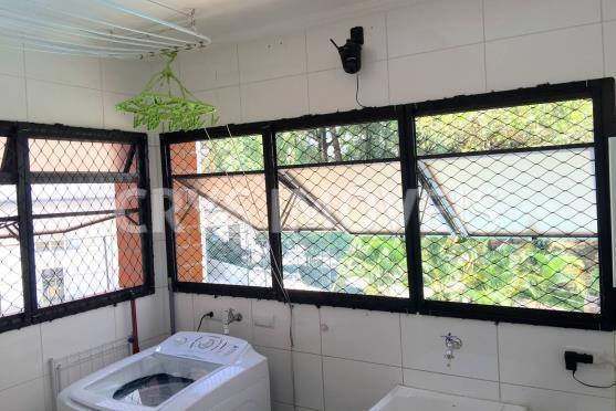 lindo apartamento mobiliado, totalmente reformado com acabamentos de qualidade e modernos // o comprador pode optar...