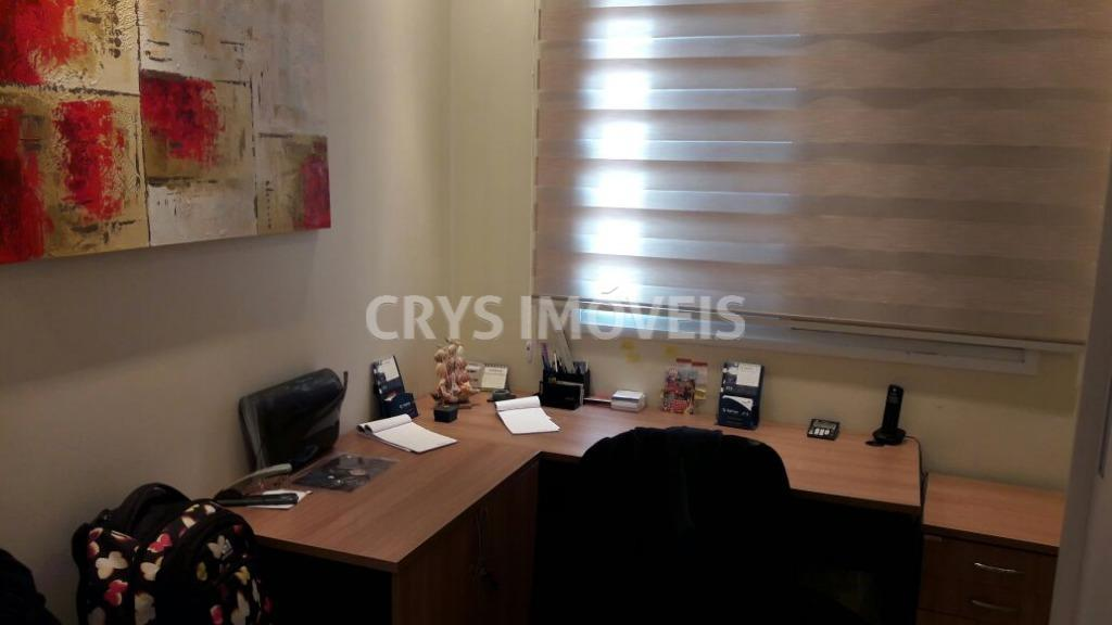 maravilhoso apartamento no limão , 78 m², sala 03 ambientes , 02 dormitórios sendo uma suíte,...