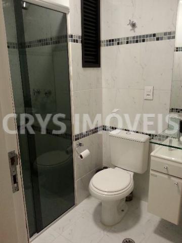 ótimo apartamento em santana com 03 dormitórios, 01 suíte, sala para 02 ambientes, banheiro social, 02...