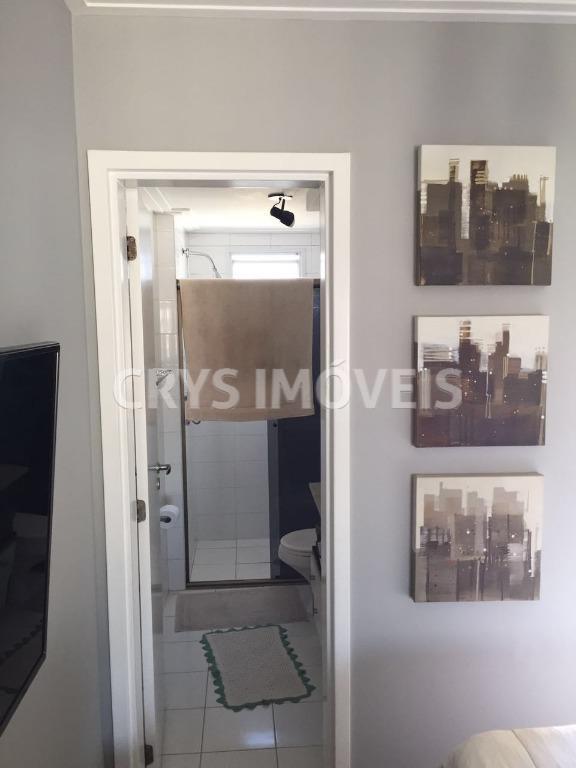 ótimo apartamento na região da santa teresinha. 4 dormitórios sendo 2 suítes, rico em armários, ampla...