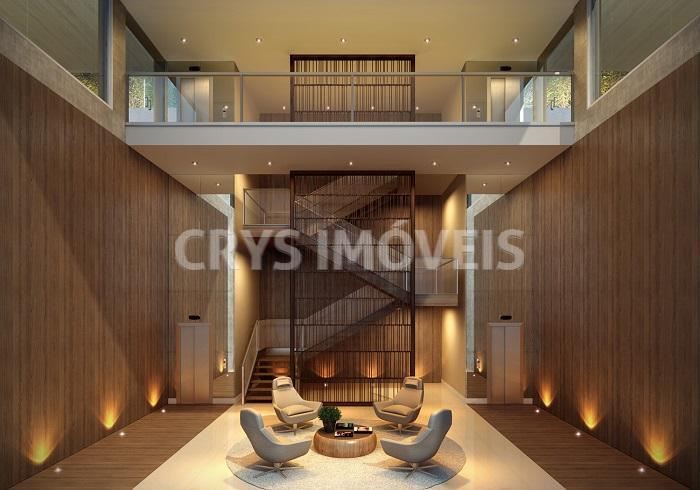 localizado em um terreno com mais de 12.500 m² de opções de lazer sem fim, o...