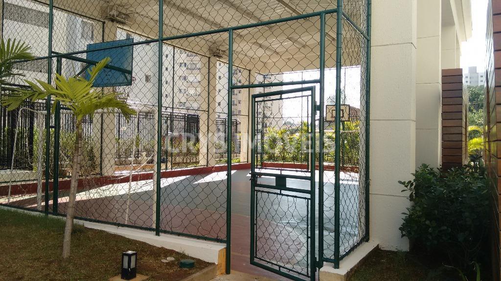 maravilhoso apartamento em santana de 140 m² , 3 suítes com armários embutidos e ar condicionado,...