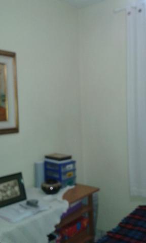 apartamento para locação na santa terezinha com dois dormitórios, sala para dois ambientes, dois banheiros, cozinha...