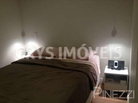 apartamento 63 m² , 03 dormitórios sendo 01 suíte , sala estendida com 02 ambientes ,...