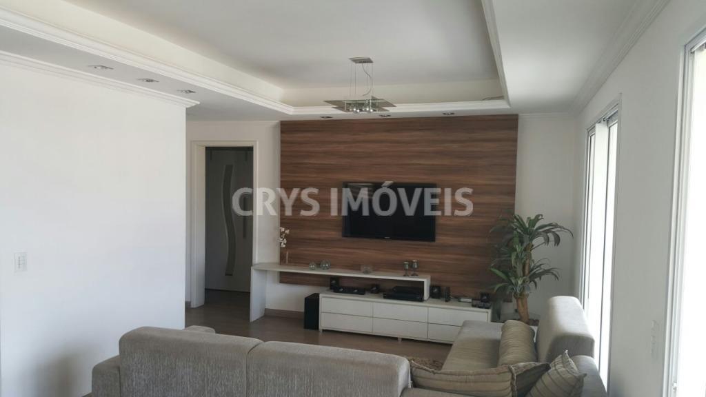 apartamento alto padrão na região da casa verde proximo a av braz leme com 4 dormitórios,...