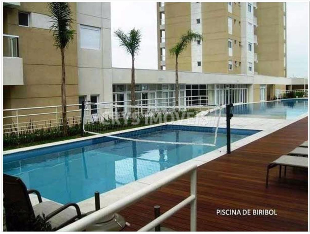 espetacular apartamento na região da moóca próximo a todo comercio local :escolas , bancos a 600...