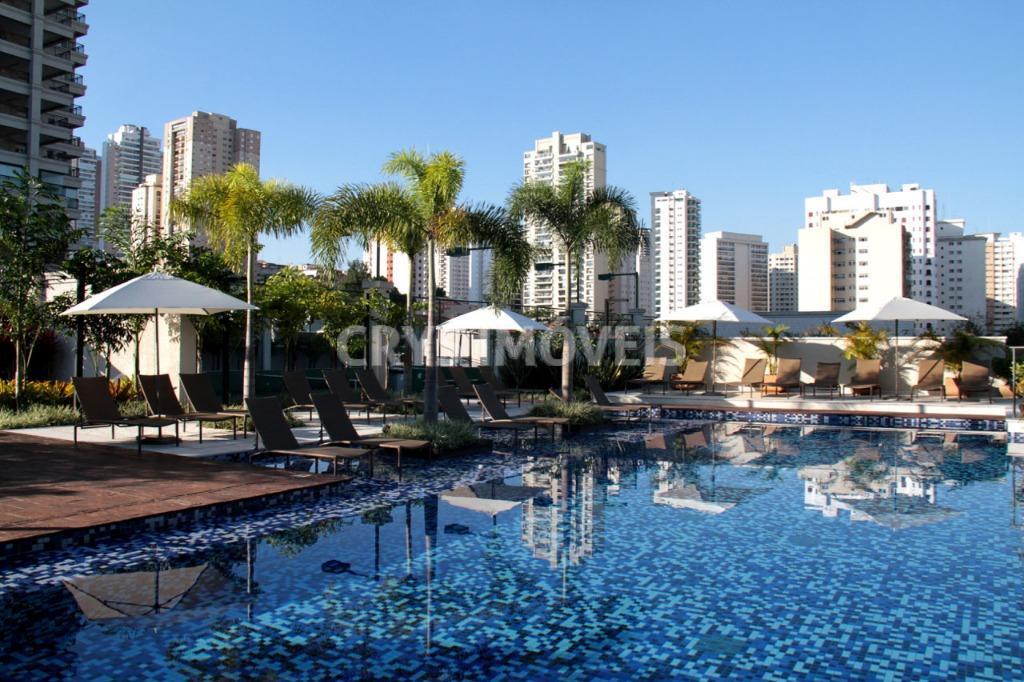apartamento novo em santana ,fino acabamento, região da braz leme 297 m² com 4 dormitórios sendo...