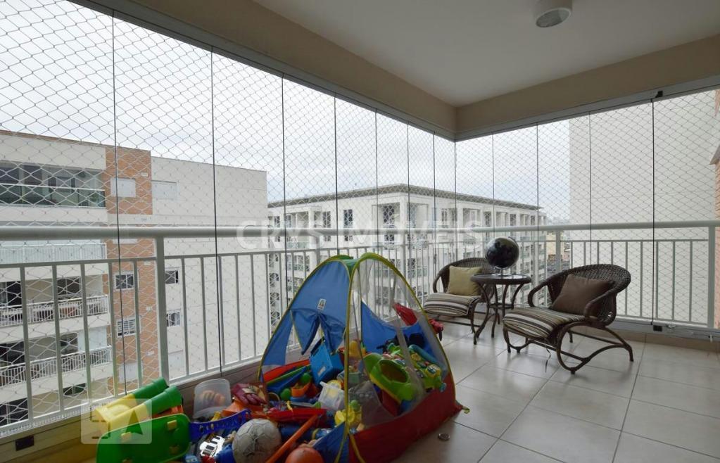 ótimo apartamento região da moóca .próximo a todo comercio local :bancos , super mercados escolas etc....