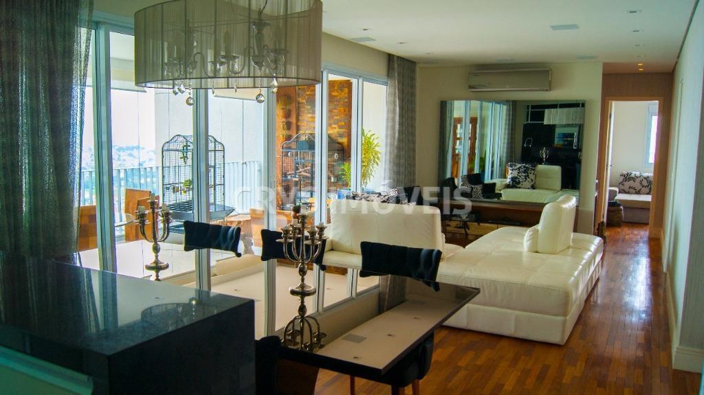 ótimo apartamento região santana /santa teresinha próximo a todo comercio local e fácil acesso ao metro...