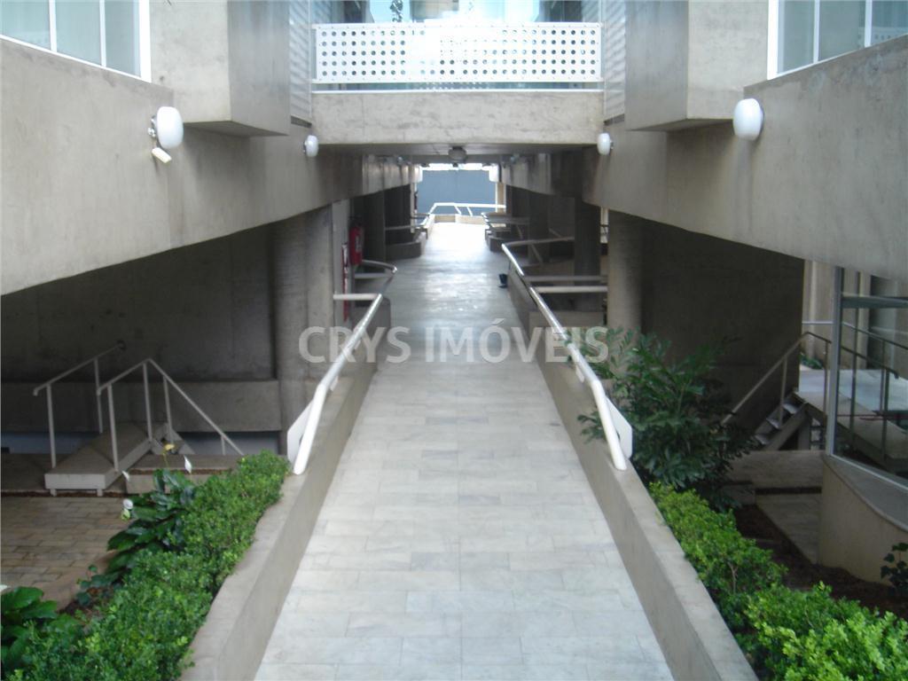Apartamento residencial para locação, Jardim das Laranjeiras, São Paulo.