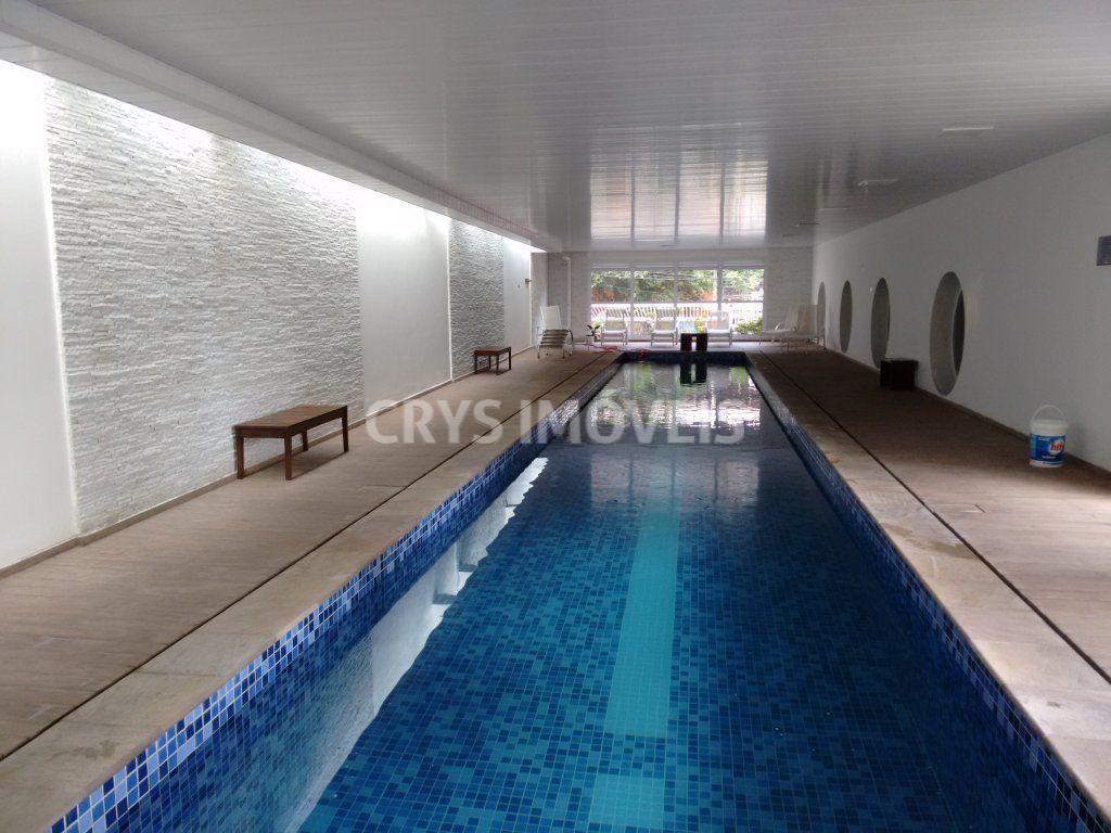 Apartamento residencial para venda e locação, Perdizes, São Paulo - AP5946.