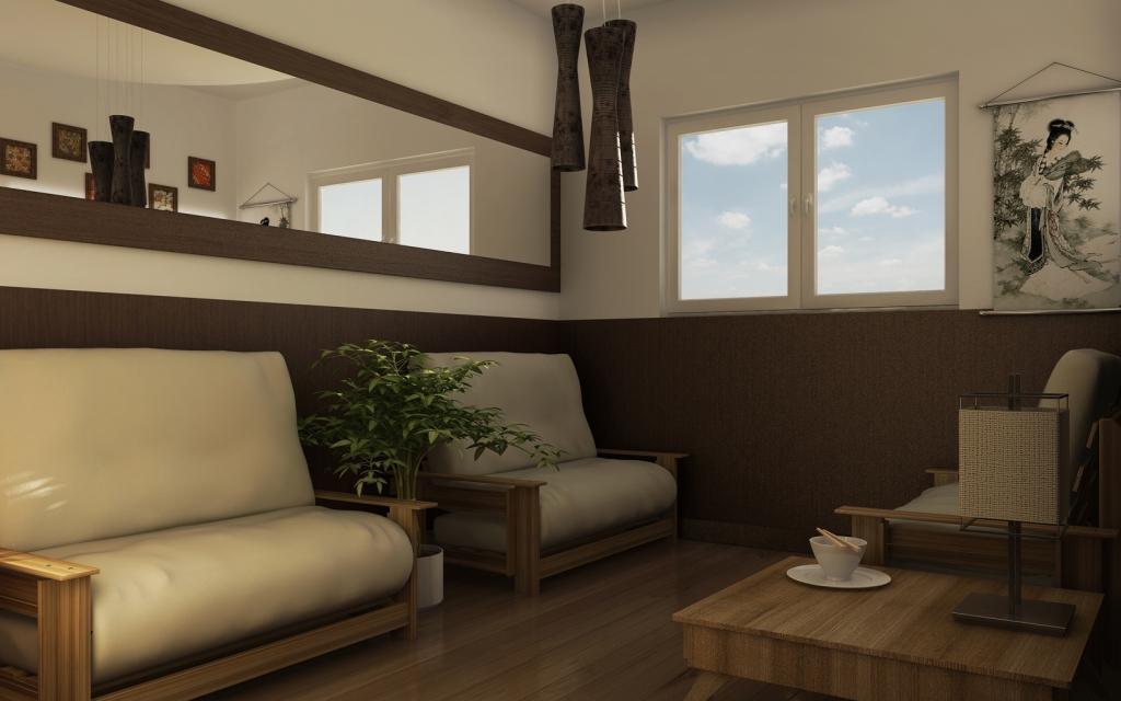apartamento com móveis planejadosaceitamos parcelamento bancário ou parcelamento direto fazemos parcelamento em 80 meses, com 50%...