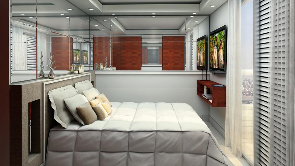 apartamento com moveis planejados fazemos parcelamento em até 60 meses, com 50% de entrada.aceita financiamento bancário