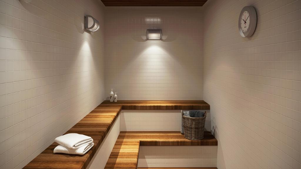 apartamento de alto padrão, todo em porcelanato. fazemos parcelamento em até 60 meses, com 50% de...