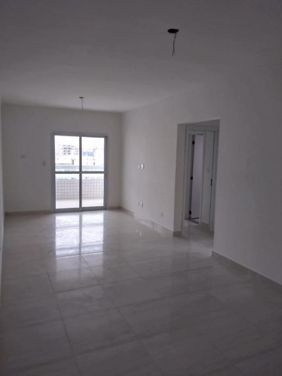 apartamento todo no porcelanatoapartamento com móveis planejadosfazemos parcelamento em 50 meses, com 60% de entradaaceitamos financiamentos...
