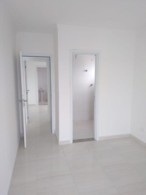 Suite 1 com banheiro