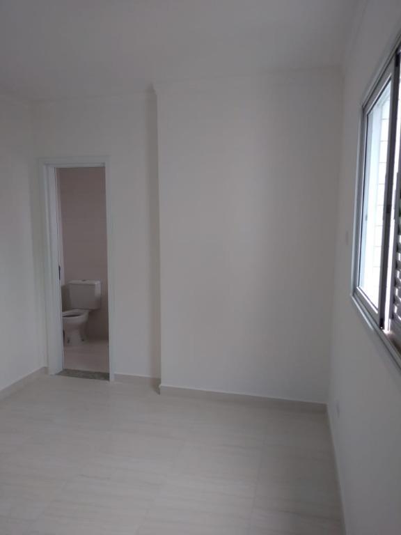 Suíte 2 com banheiro