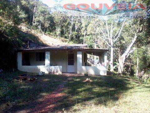 Chácara rural à venda, Somma, Ribeirão Pires.