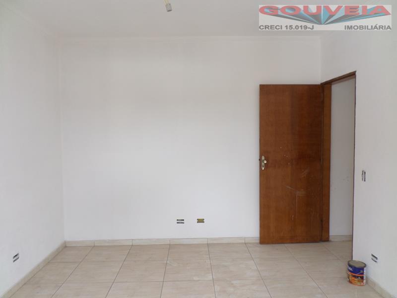 Sala comercial para locação, Jardim Roseli, São Paulo - SA0096.