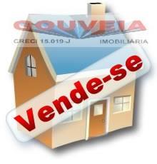 Apartamento residencial à venda, Conjunto Habitacional Santa Etelvina III, São Paulo - AP0222.