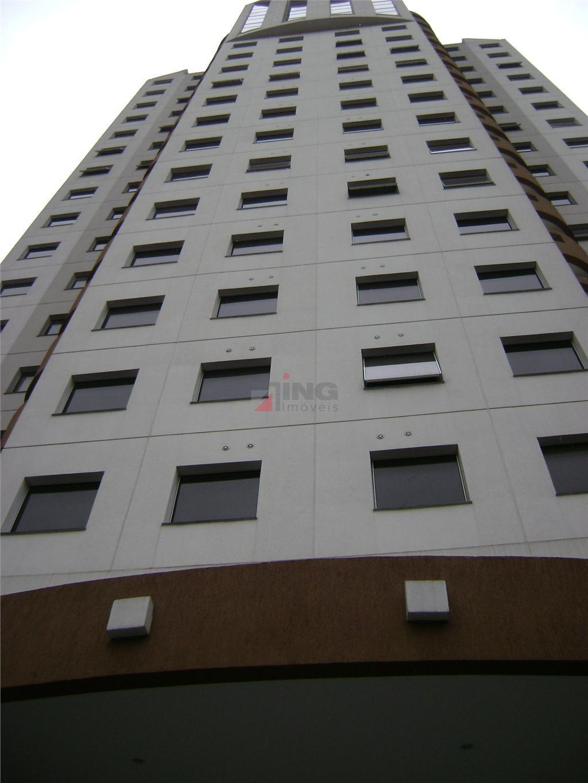 Locação CJ 25m², 1 vaga, prédio novo!