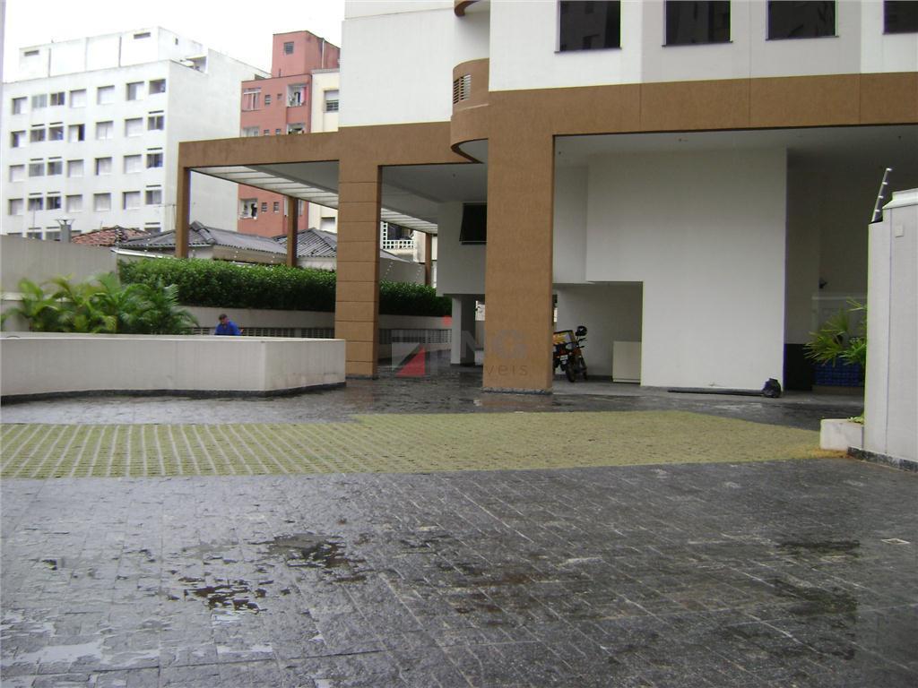 localizado na região paulista da cidade, o edifício itapeva one possui 170 conjuntos divididos em 17...