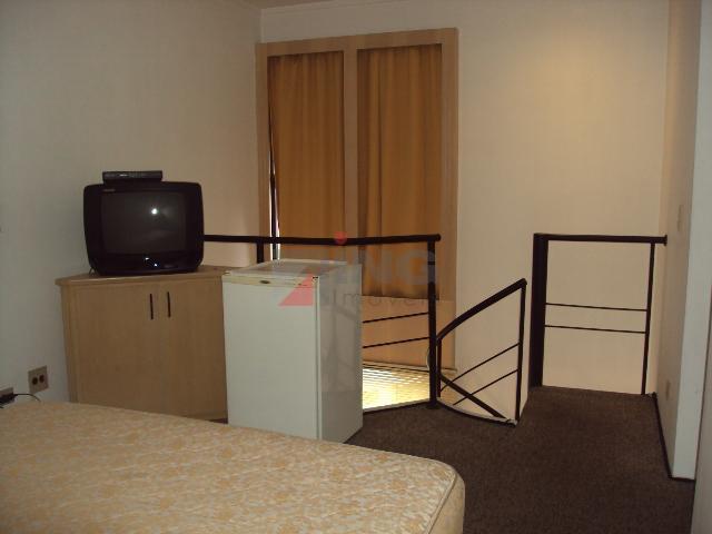 duplex mobiliado na vila olímpia, na rua dr fadlo haidar. aconchegante com sala e cozinha conjugada....