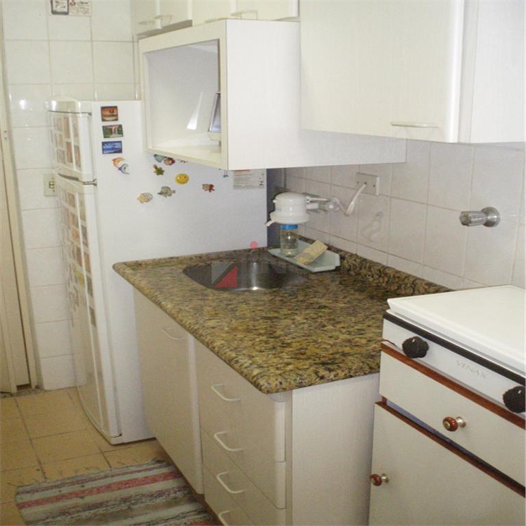apartamento mobiliado a venda (rua maria antônia), com 48,50 m² de área útil; sala com sacada;...
