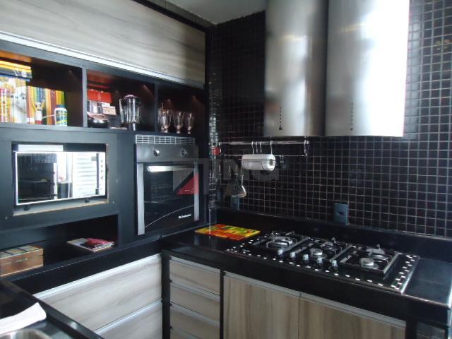 excelente apartamento 174 m², duplex, completamente mobiliado, fino acabamento; moveis de primeira linha, piso térreo: hall...
