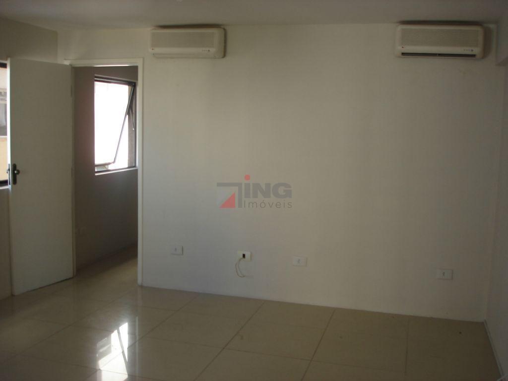Conjunto comercial para locação, Jardim Paulista, São Paulo - CJ4571.