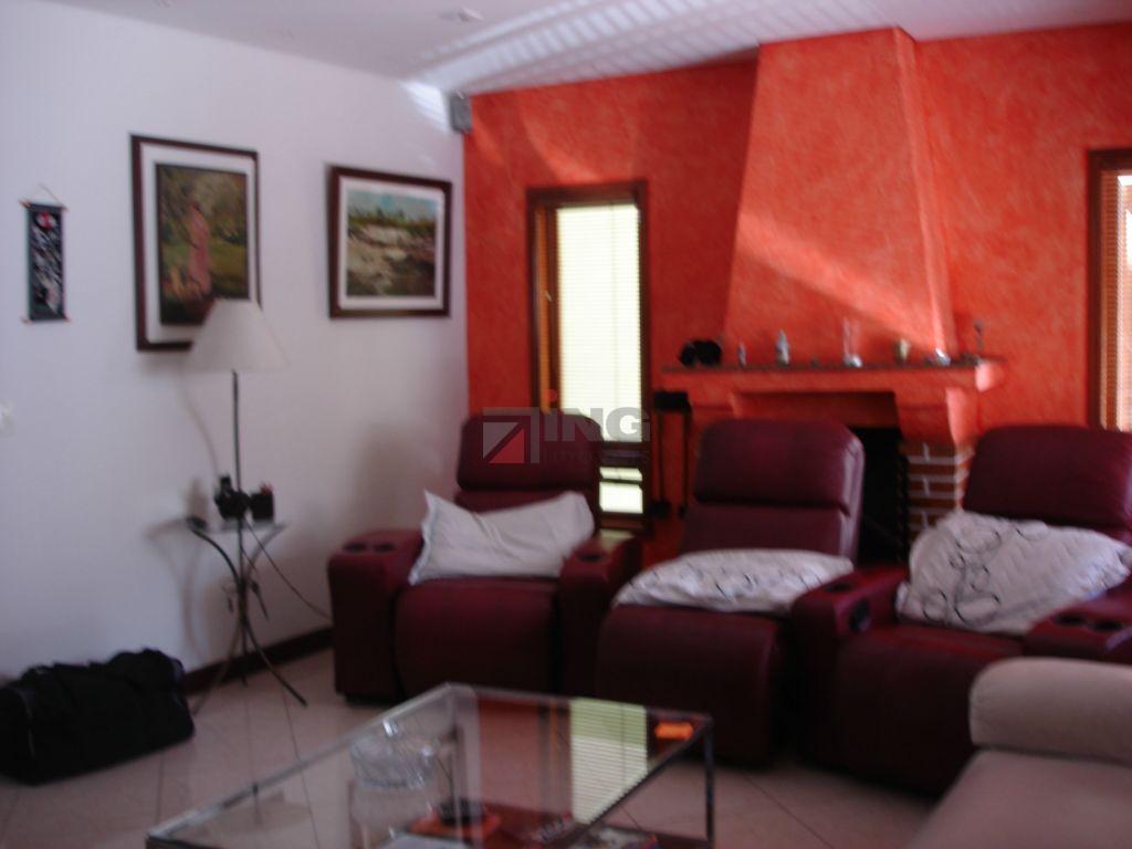 Casa  residencial à venda, Rua Profº Sud Mennucci, Vila Mariana, São Paulo.