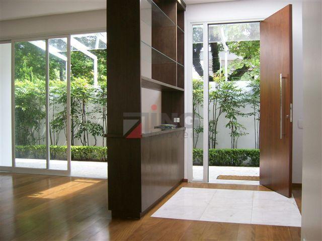 Casa residencial de 170 M² para locação, Rua Dr. Jose Cândido de Souza, Jardim Novo Mundo, São Paulo.