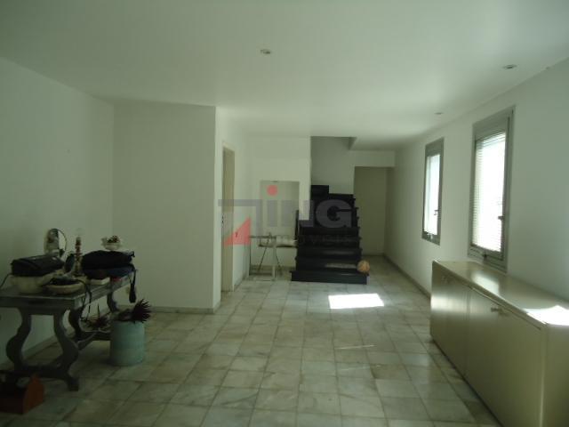 Sobrado residencial para venda e locação, Rua Estados Unidos, Jardim Paulista, São Paulo
