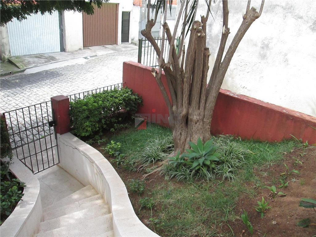 excelente casa residencial (próxima a av. do cursino do n°4000) com 150 m² de a.c. e...