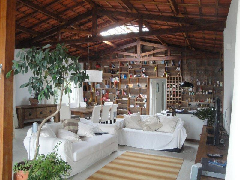 excelente casa à venda na vila mariana com 250 m² área construída e 400 m² área...