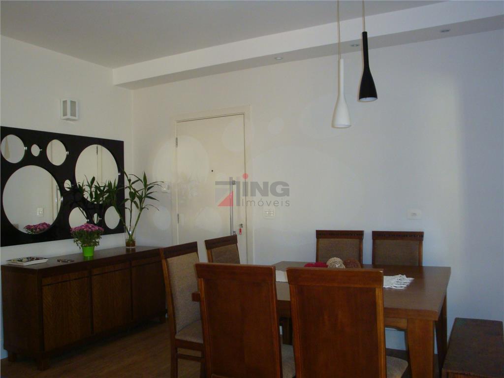 apartamento reformado e modernizado na praça roosevelt. sala para dois ambientes, ensolarado, janela anti-ruído em um...
