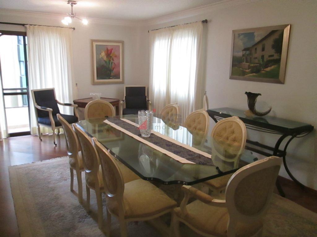 Apartamento residencial para locação, Paraíso, São Paulo - AP51503.