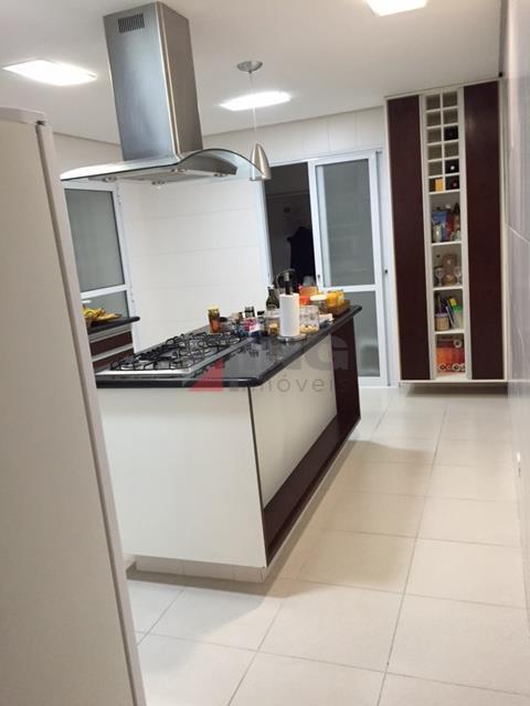 Sobrado residencial à venda, Cambuci, São Paulo - SO4176.