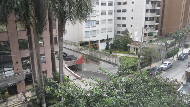 excelente conjunto comercial para locação na av. nove de julho (jardim paulista) 35 m² de área...