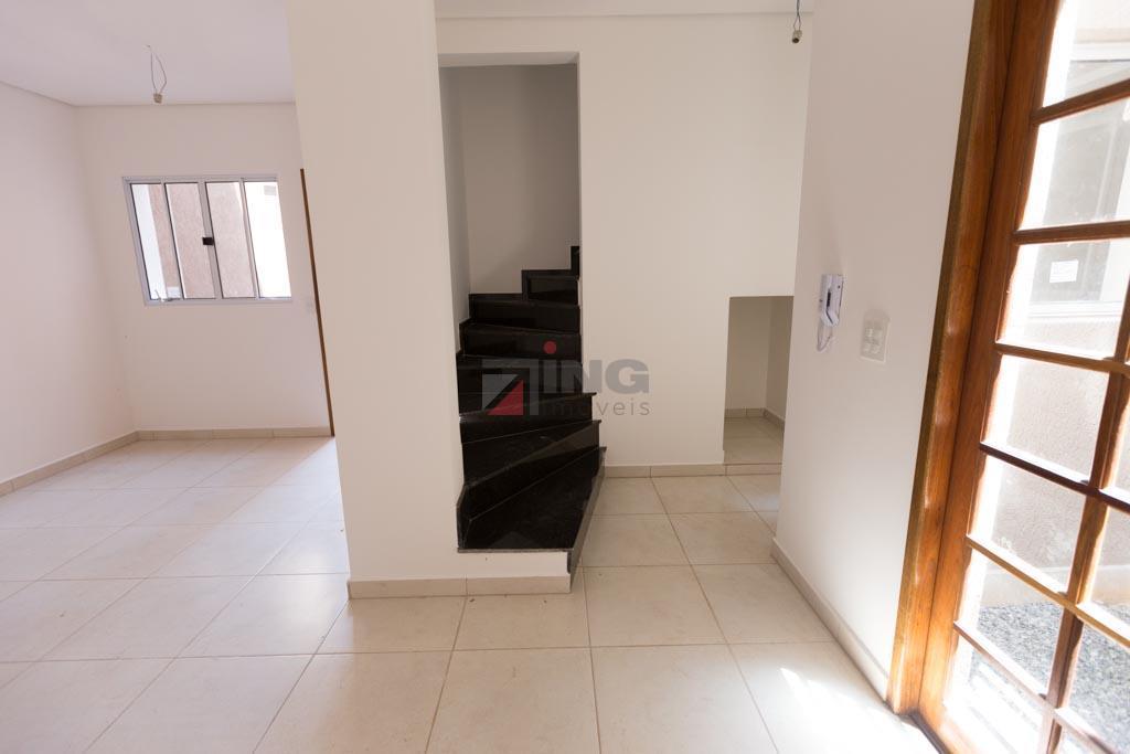 condomínio vila topázio; casas de 82m² e 117m²; acabamentos de primeira qualidade; terraço gourmet, 2 e...