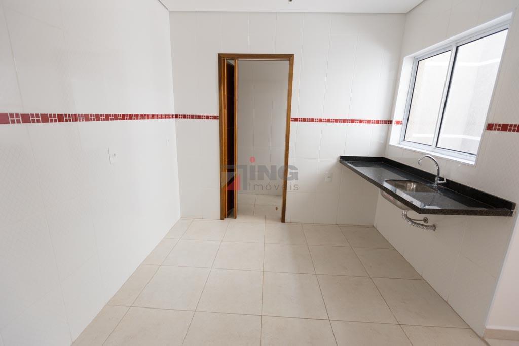 condomínio vila topázio; 04 sobrados de 82m²; acabamentos de primeira qualidade; sala; lavabo; cozinha; área de...
