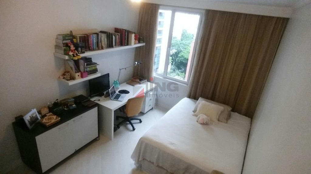 apartamento lindenberg com localização privilegiada, próximo da avenida paulista, parque trianon, hospital 9 de julho, colégio...