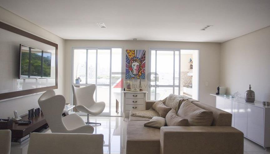 Apartamento residencial à venda, Vila Monumento, São Paulo.