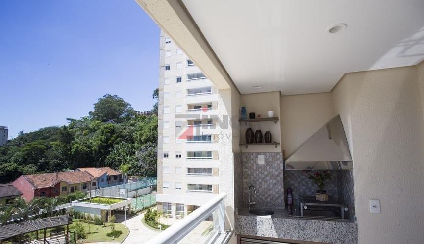 excelente apartamento (edifício novo) 4 anos aproximadamente.78 m² de área útil; sala ampla e arejada com...