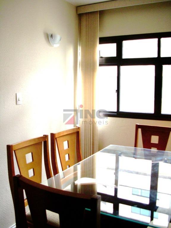 ótimo apartamento para venda no paraíso, com localização privilegiada, próximo ao shopping pátio paulista, a 10...